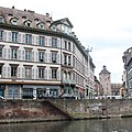Strasbourg photo14 (cropped).jpg