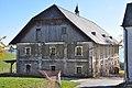 Strassburg Sankt Jakob 6 Zechner-Hof 25102012 466.jpg