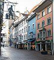 """Strasse """"Oberstadt"""" in Schaffhausen.jpg"""