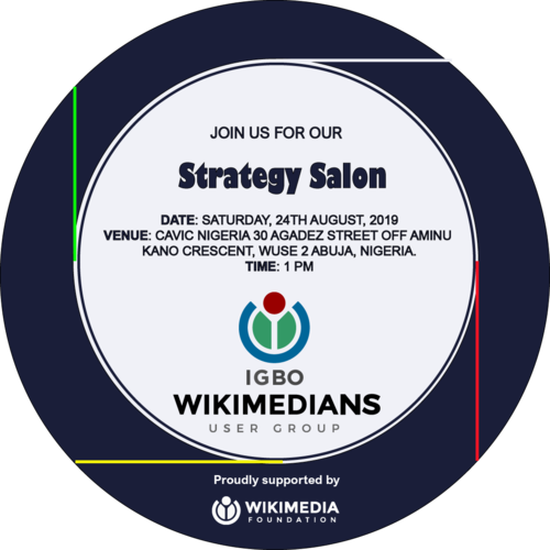 Strategy Salon flyer.png
