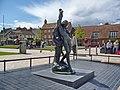 Stratford upon Avon - panoramio (14).jpg