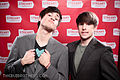 Streamy Awards Photo 1178 (4513943510).jpg