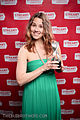 Streamy Awards Photo 1244 (4513946742).jpg
