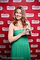 Streamy Awards Photo 1244 (4513946742).jpg