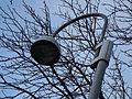 Streetlamp in Kolde.JPG