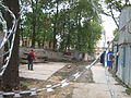 Streets Sankt-Peterburg sent2011 3869.jpg
