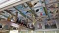 Striezelmarkt 578-2012 Dresden 10.JPG