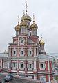 Stroganov Church 06 (4127811175).jpg