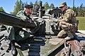 Strong Europe Tank Challenge 2016 (26839267111).jpg