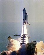 Sts1-liftoff-columbia.triddle