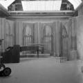 Studiodienst - Decor 2.png