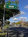 Sturt Highway-Edward Street Wagga.jpg