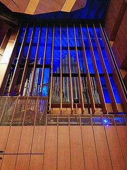 Stuttgart, Liederhalle, Orgel (4).jpg