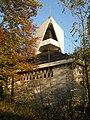 Stuttgart-Degerloch Evang. Versöhnungskirche 2.JPG