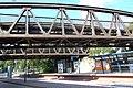 Stuttgart Nordbahnhof 2011-by-RaBoe 20.jpg