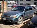 Subaru Baja 2.5 2005 (15491055182).jpg