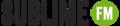 Sublime FM logo.png