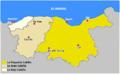 Subregiones de la Cabilia.png