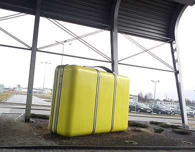 https://upload.wikimedia.org/wikipedia/commons/thumb/5/5d/Suitcase._The_airport_in_Poznan.jpg/390px-Suitcase._The_airport_in_Poznan.jpg