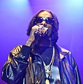 Summerjam 20130705 Snoop Lion DSC 0282 by Emha.jpg