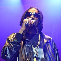 Summerjam 20130705 Snoop Lion DSC 0282 by Emha.jpg
