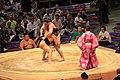 Sumo tournament (15713540955).jpg