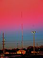Sun Prairie Communication Tower ^ ATC Power Lines - panoramio.jpg