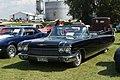 Sunburg Trolls 1960 Cadillac Eldorado Convertible (36886658206).jpg