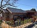 Suncheon Rail Culture Village 002.jpg