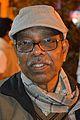 Sunil Das - Kolkata 2014-02-01 8241.JPG