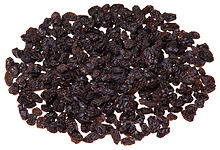 Sunmaid-Raisin-Pile.jpg