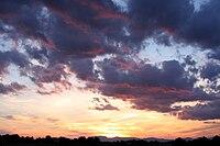 Sunset NC.jpg