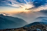 Sunset in the Himalayas.jpg