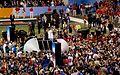 Super Bowl XLVI (6837619035).jpg