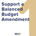 Support a Balanced Budget Amendment (Marlin Stutzman).png