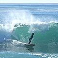 Surf IMG 0764-1 (3119261382).jpg