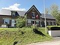 Surfontaine (Aisne) mairie.JPG