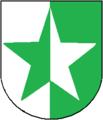 Surselva-Blazono.png