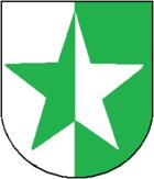 Surselva district