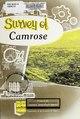 Survey of Camrose (IA surveyofcamrose00albe).pdf