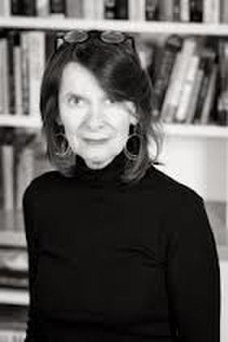 Susan Shreve - Susan Richards Shreve