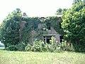Sutton House.JPG