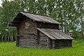Suzdal WoodenMuseum Barn2 5361.jpg