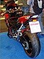 Suzuki GSX-R 1000 2007-2.jpg
