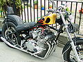 Suzuki GS Chopper PMF.jpg