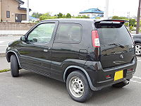 Suzuki Kei 1998 3door Rear.jpg