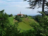 Sv. Katarina v Dobovici.jpg
