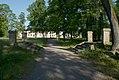 Svartsjö slott - KMB - 16001000019658.jpg