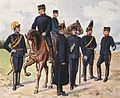 Svenska arméns uniformer 8.jpg