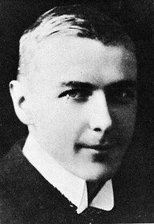 Sverre Krogh (editor)